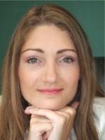 Karla Johan Lorenzo, Sommelier, Cata de Mate