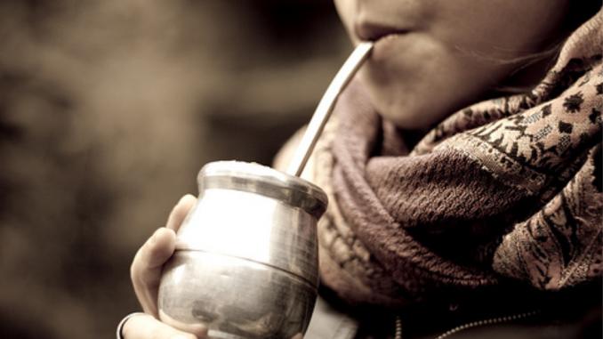 Principales propiedades y beneficios para la salud por el uso de la yerba mate