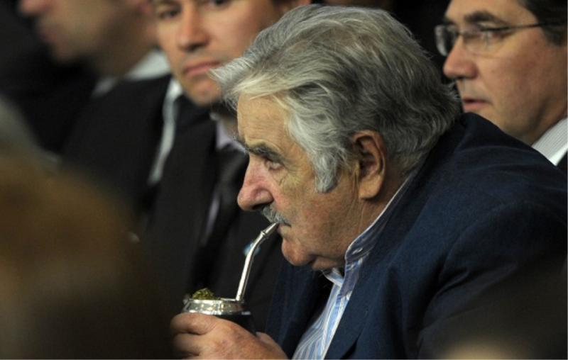 paraguay producira yerba para uruguay