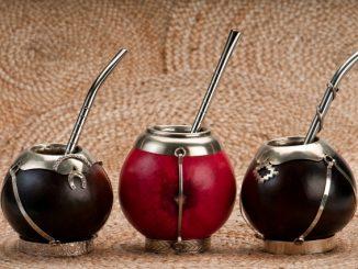Alternativas para el mate: más ingredientes, más sabor