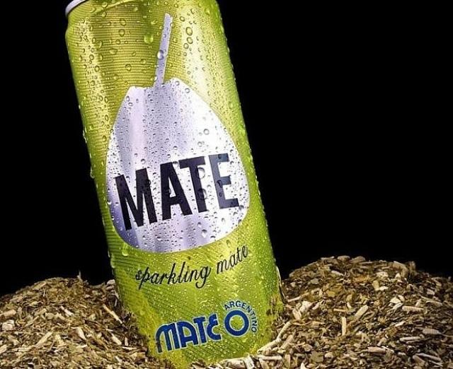 mateo02