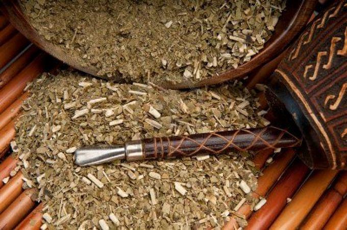 La yerba mate alcanza su denominación de origen