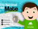 Día Nacional del Mate Argentino